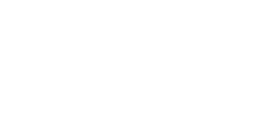 Flawless Milano – The Lifestyle Guide