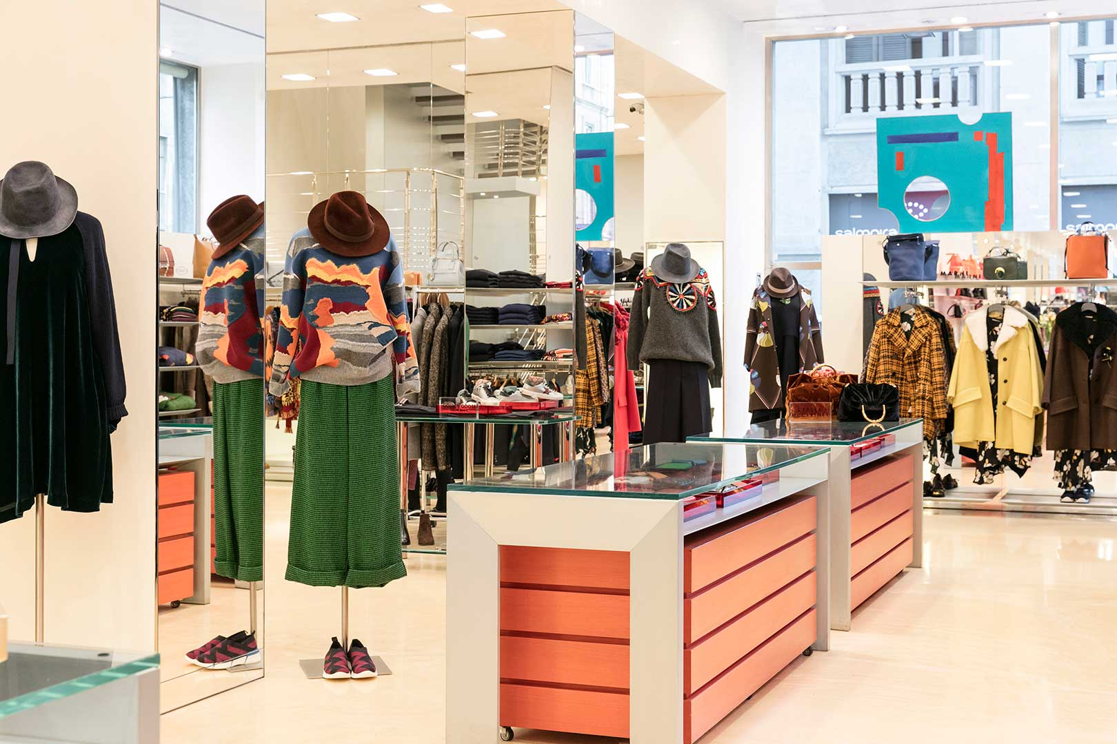 biffi boutiques flawless milano the lifestyle guide