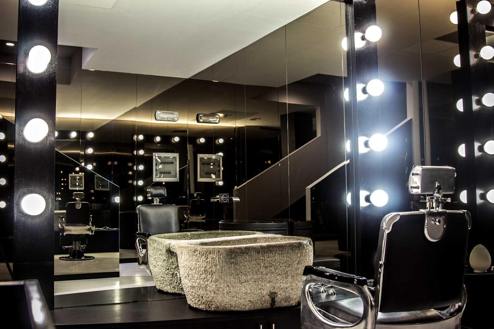 Atelier Luigi Ciccarelli Flawless Milano The Lifestyle