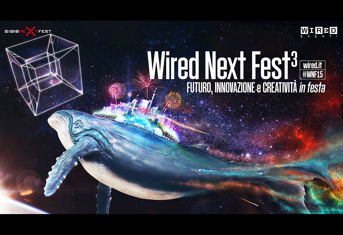 wired-next-fest-cover