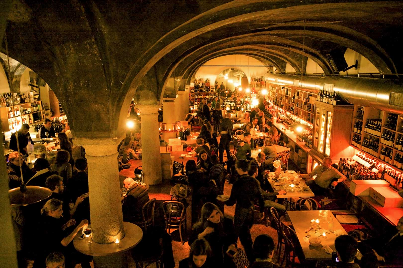 N Ombra De Vin Flawless Milano The Lifestyle Guide