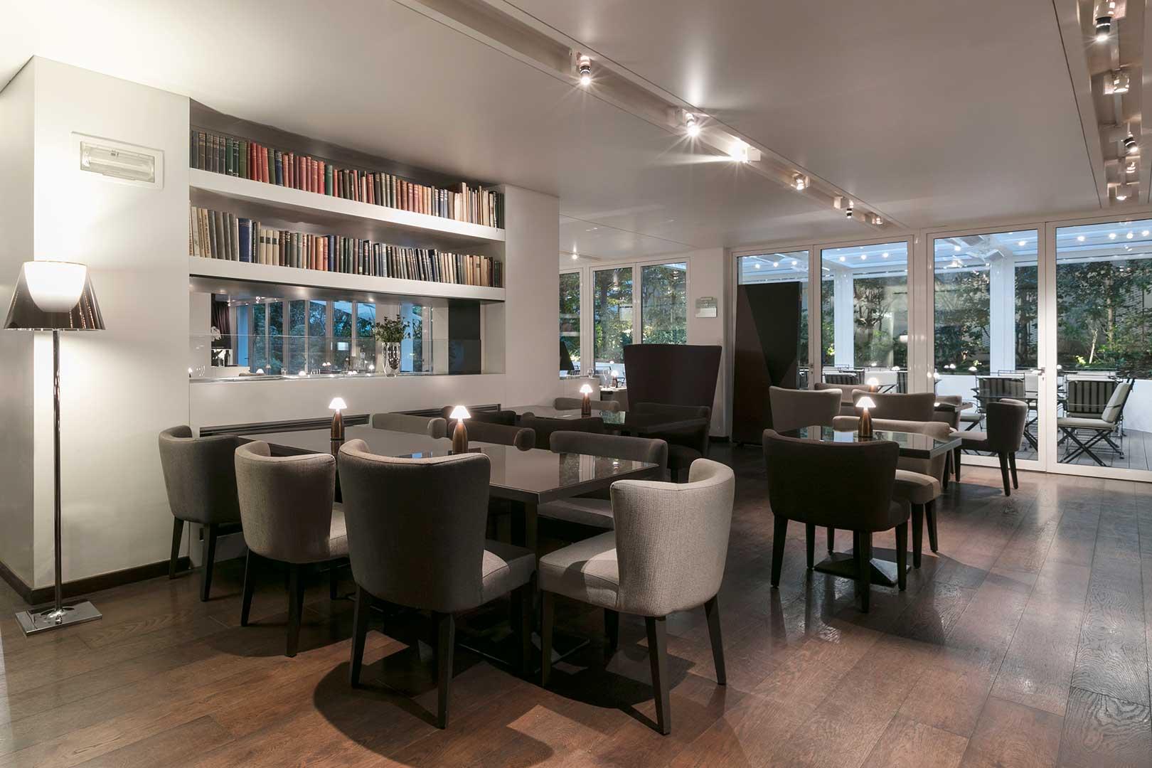 ristorante da noi in flawless milano the lifestyle guide