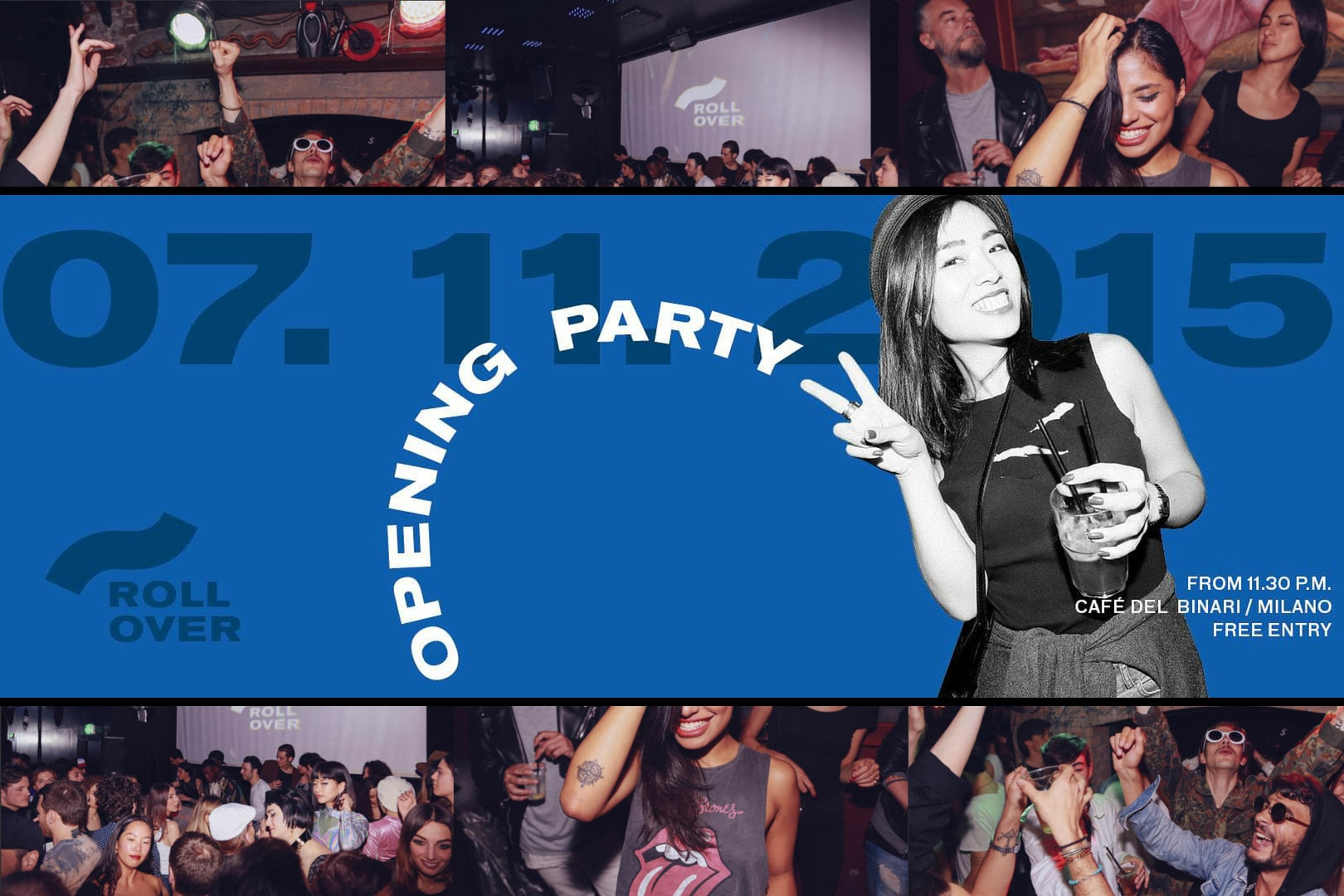 rollover-fw1516-opening-party