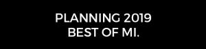bottone-planning-bestofmi-partnership