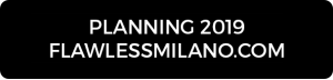 bottone-planning-flawlessmilano-partnership