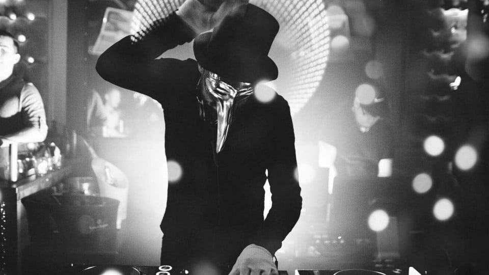 claptone-club-haus-cover