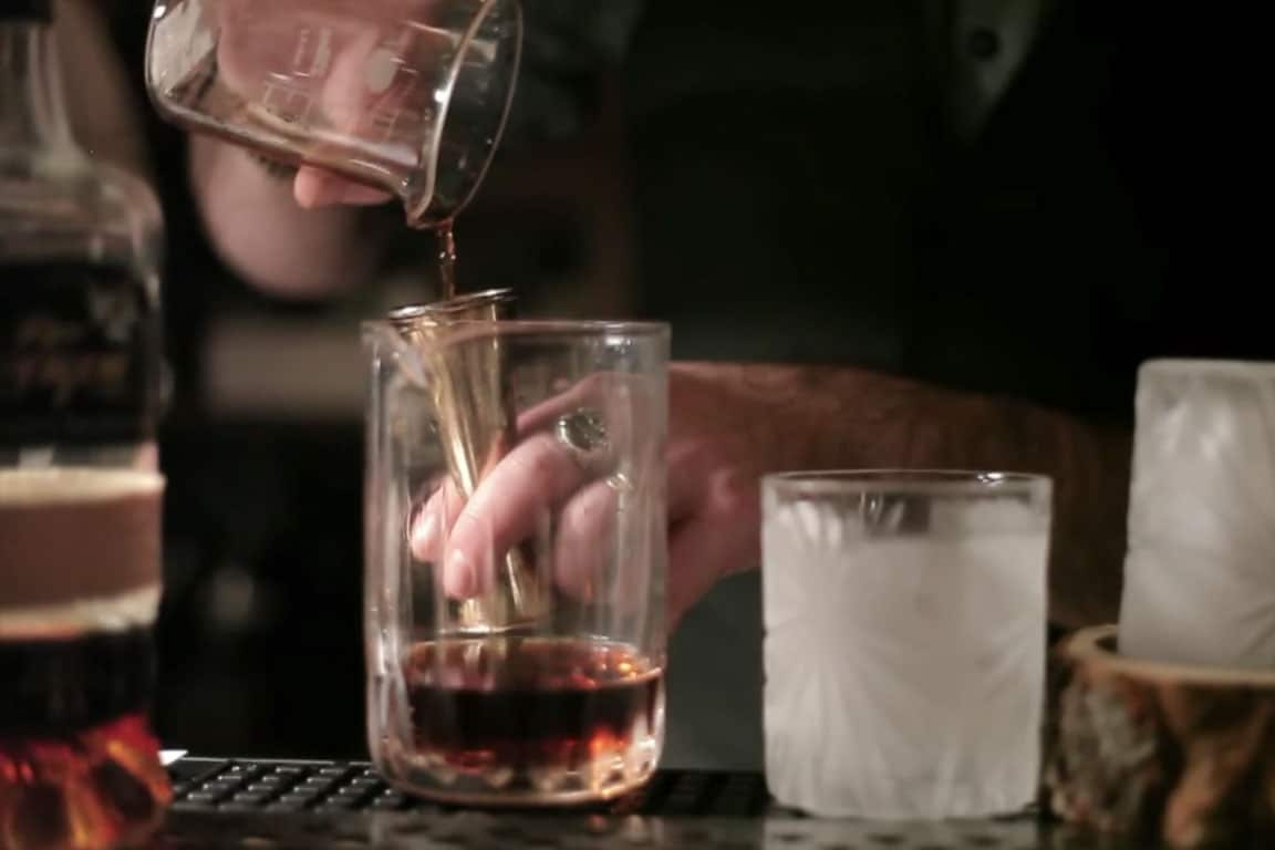 Mag Cafè - nuova drink list