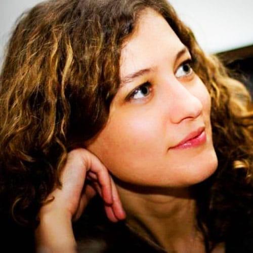 Oriana De Renzo
