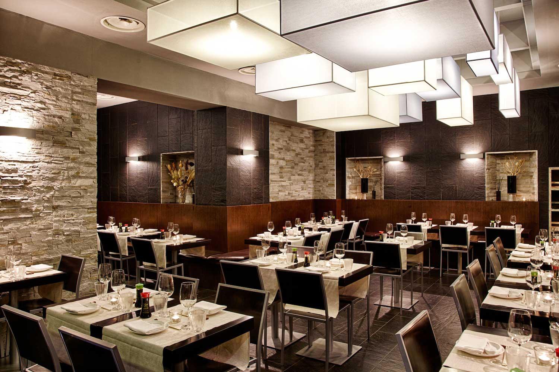 Cucina Con Bancone Bar Le Migliori Idee Di Design Per La ...