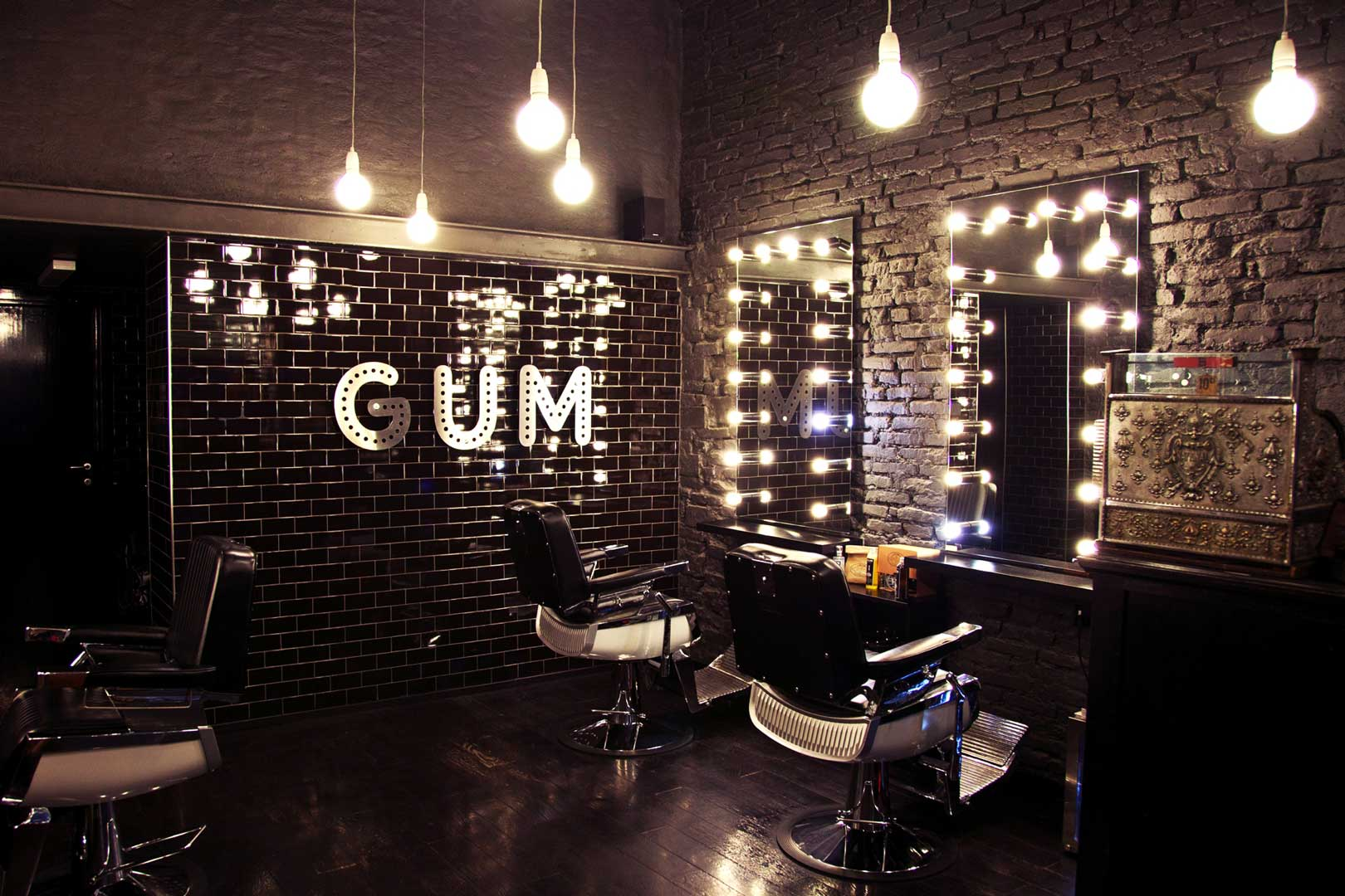 Milan S 5 Coolest Barber Shops Flawless Milano