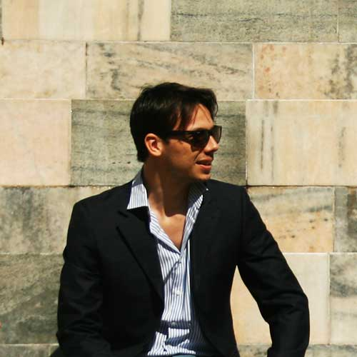 Stefano Beccio