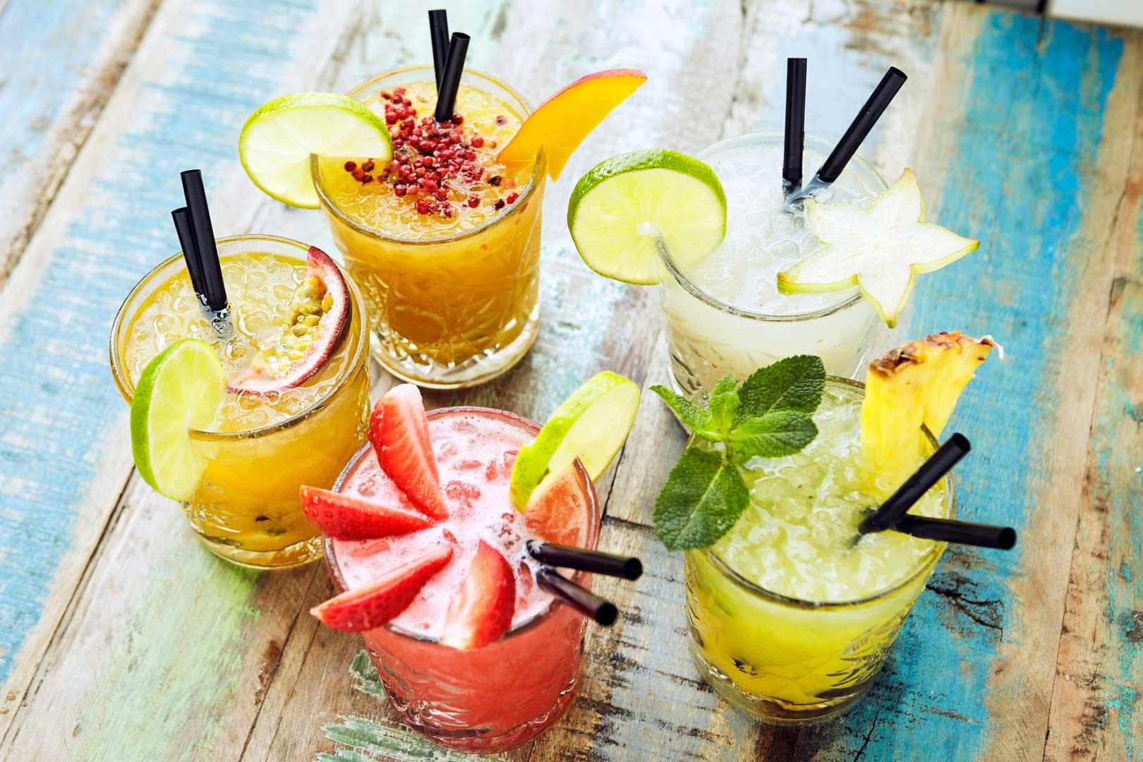 temakinho-brera-caipirinha-cocktail