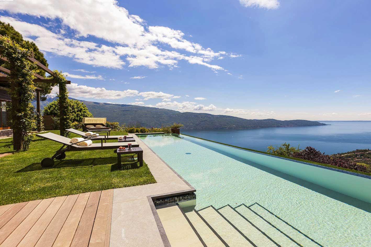 hotel-da-sogno-lefay-resort-spa