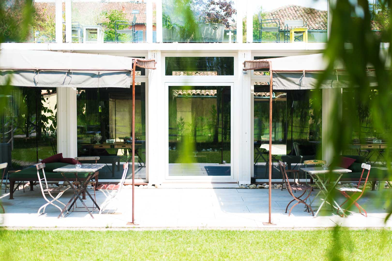locanda-chiaravalle-veranda