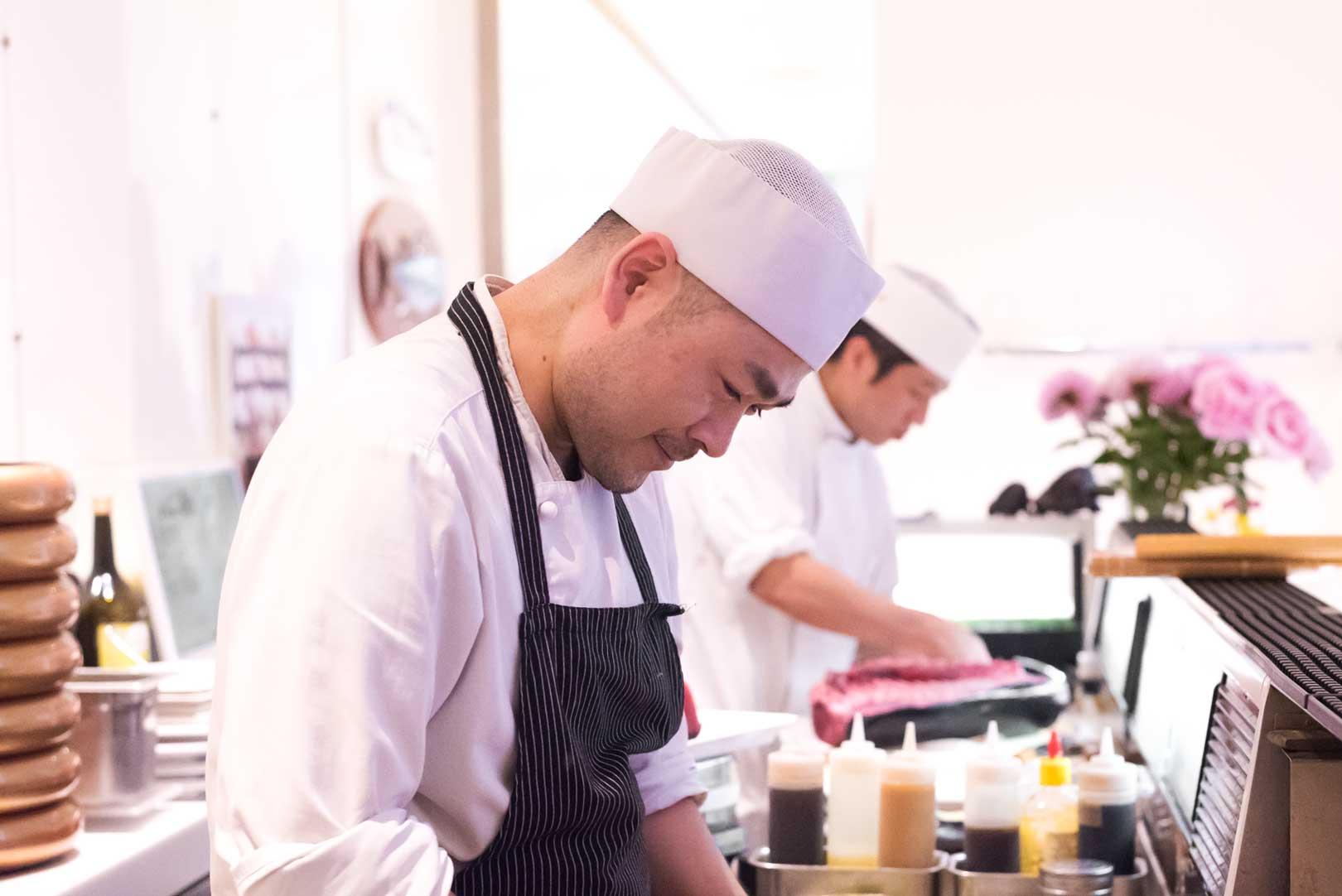 Yoshi ristorante giapponese autentico flawless milano for En ristorante giapponese