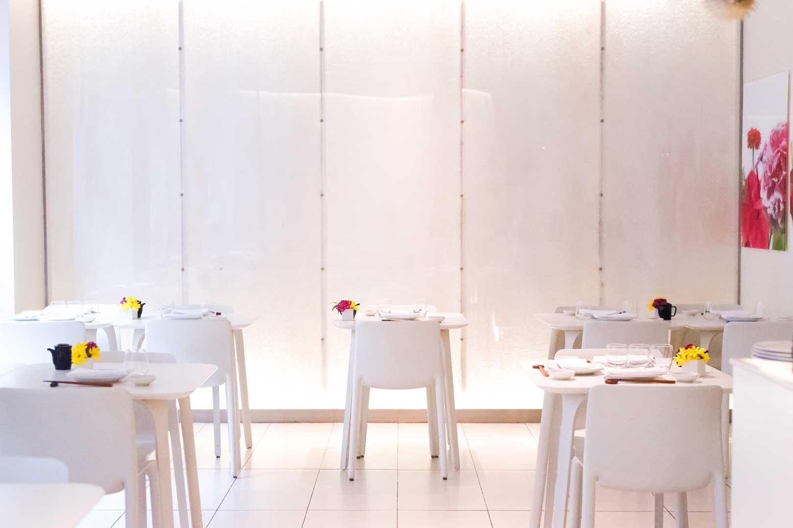yoshi-milano-tavoli