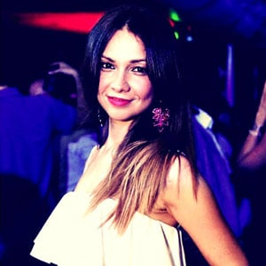 Eleonora Bondioli