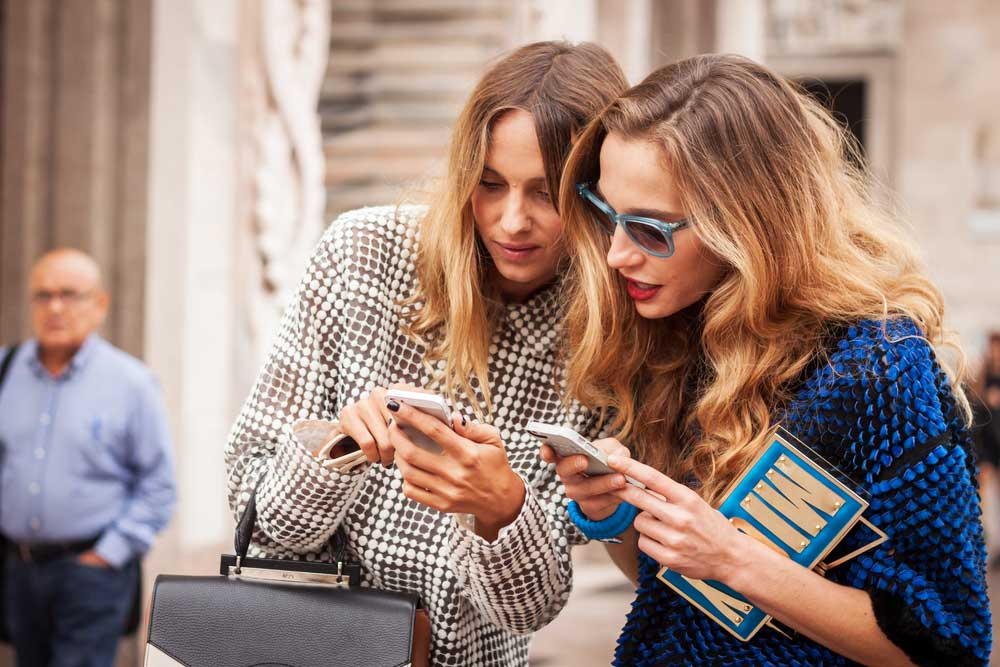 fashion-week-donna-milano-22-settembre