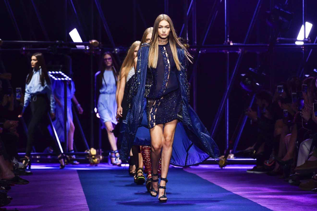 fashion-week-donna-milano-26-settembre