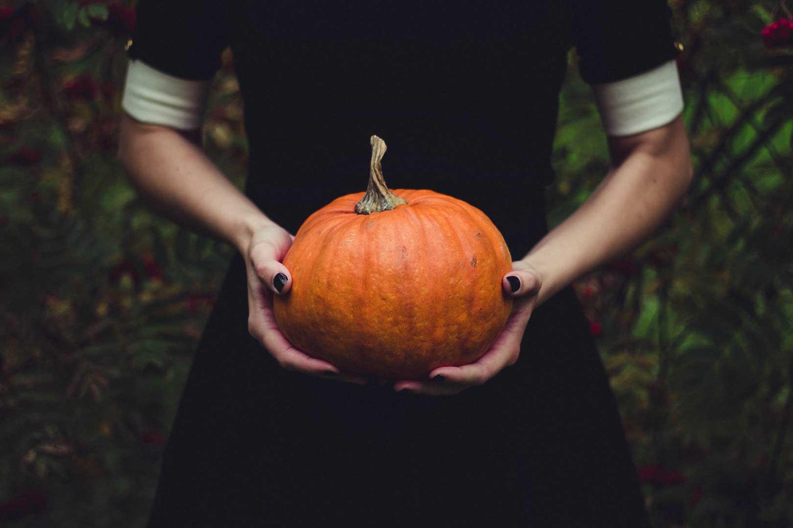 10-itinerari-milano-halloween-cover