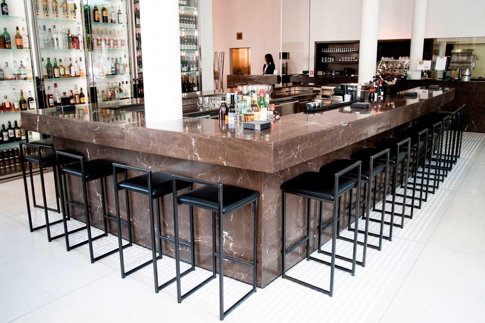 100 milano bar stool bar stools u2013 next day delivery bar
