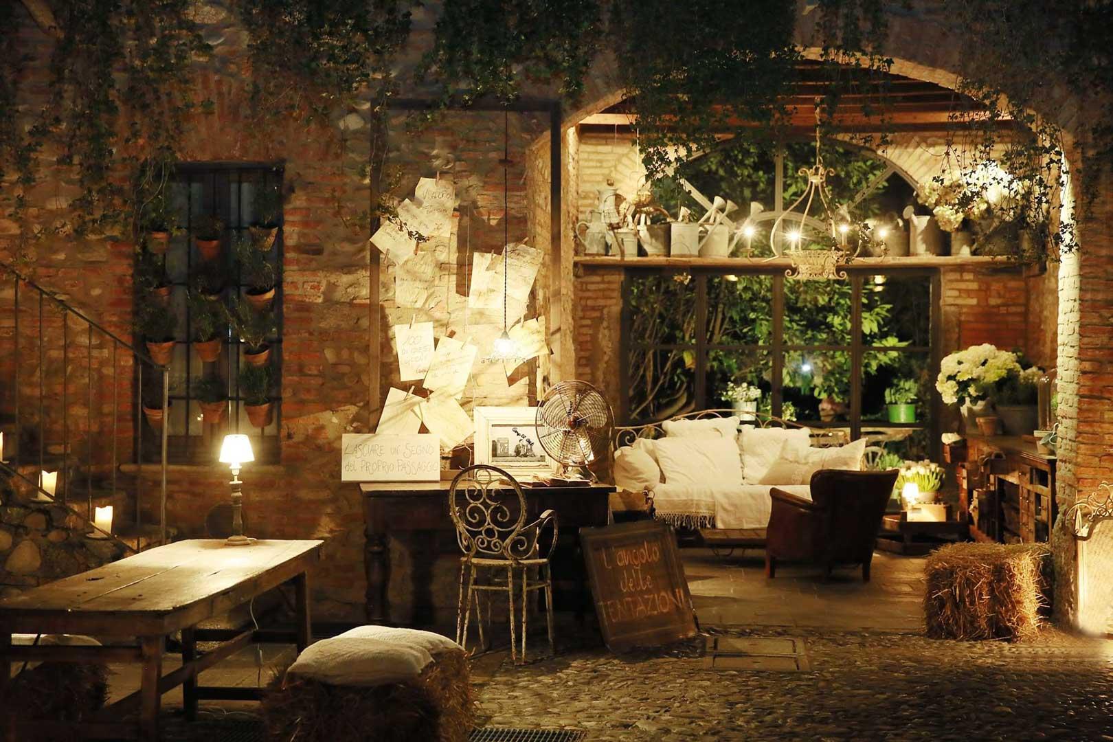 destinazioni a due passi da Milano per un weekend di relax
