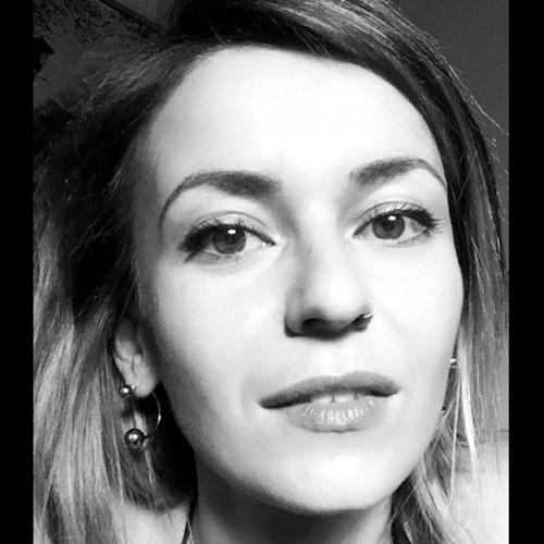 Kristina Permi