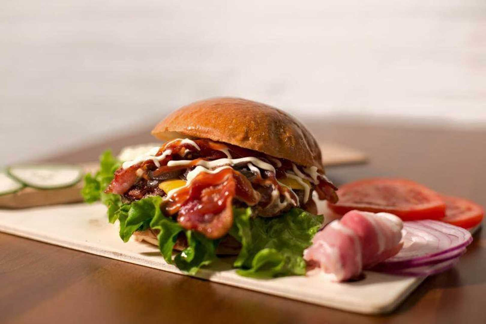 cow-burger-bacon