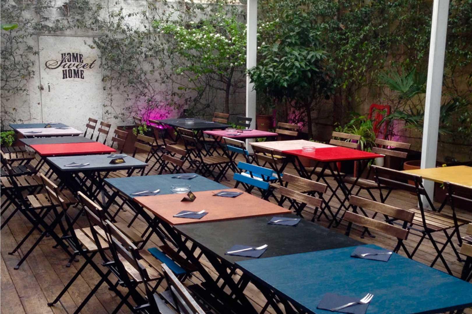 I 10 coworking migliori di milano flawless milano for Affitto coworking roma
