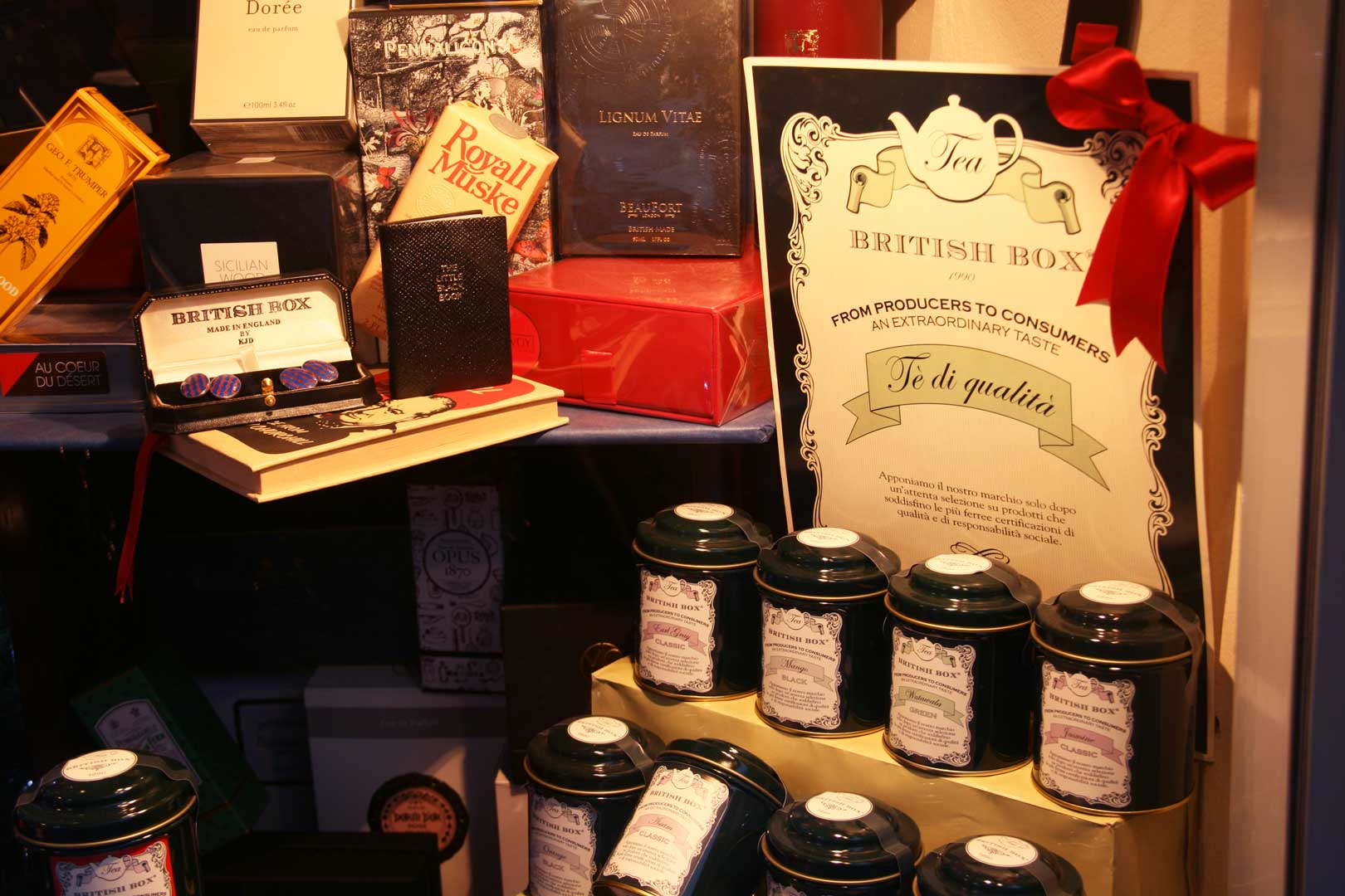 british-box-milano-tea