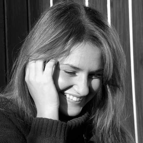 Carolina Buratti