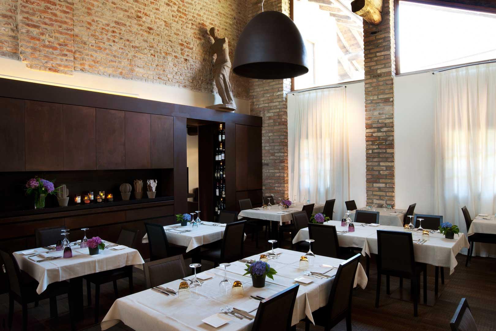 Mulino Grande Hotel - Cusago Milano