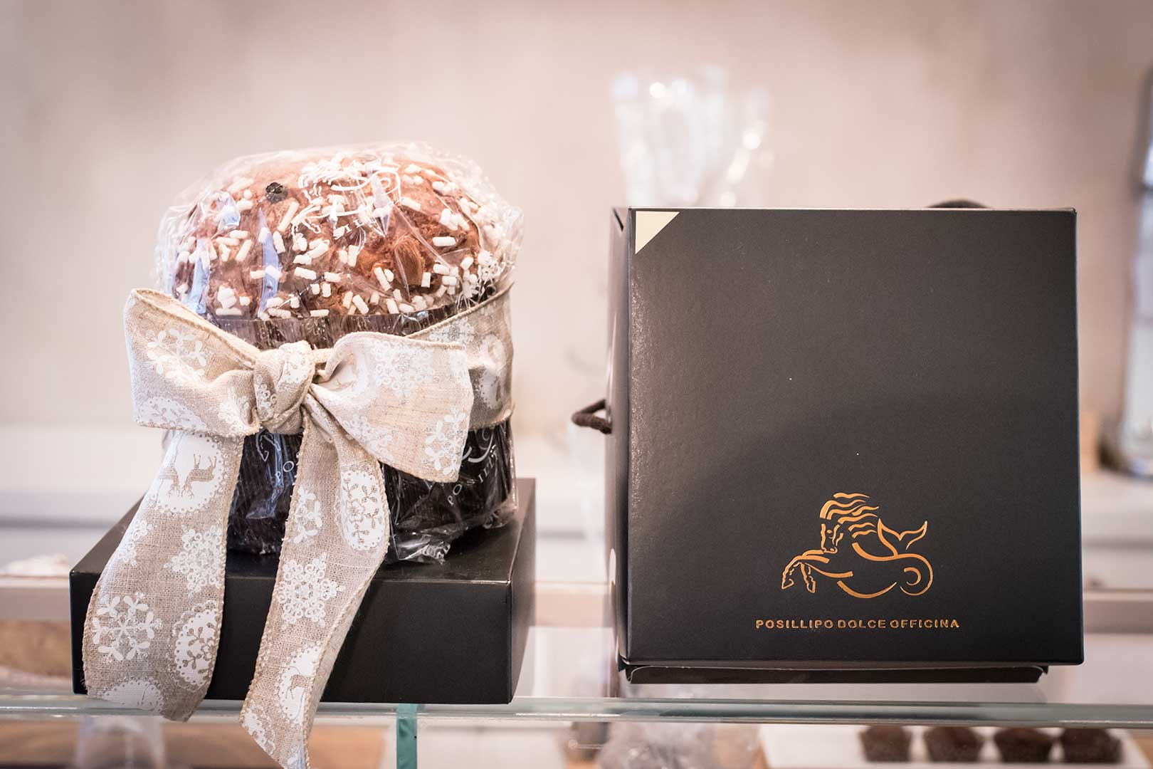 5 Tasteful and Tasty Gifts for Christmas 2016   Flawless Milano