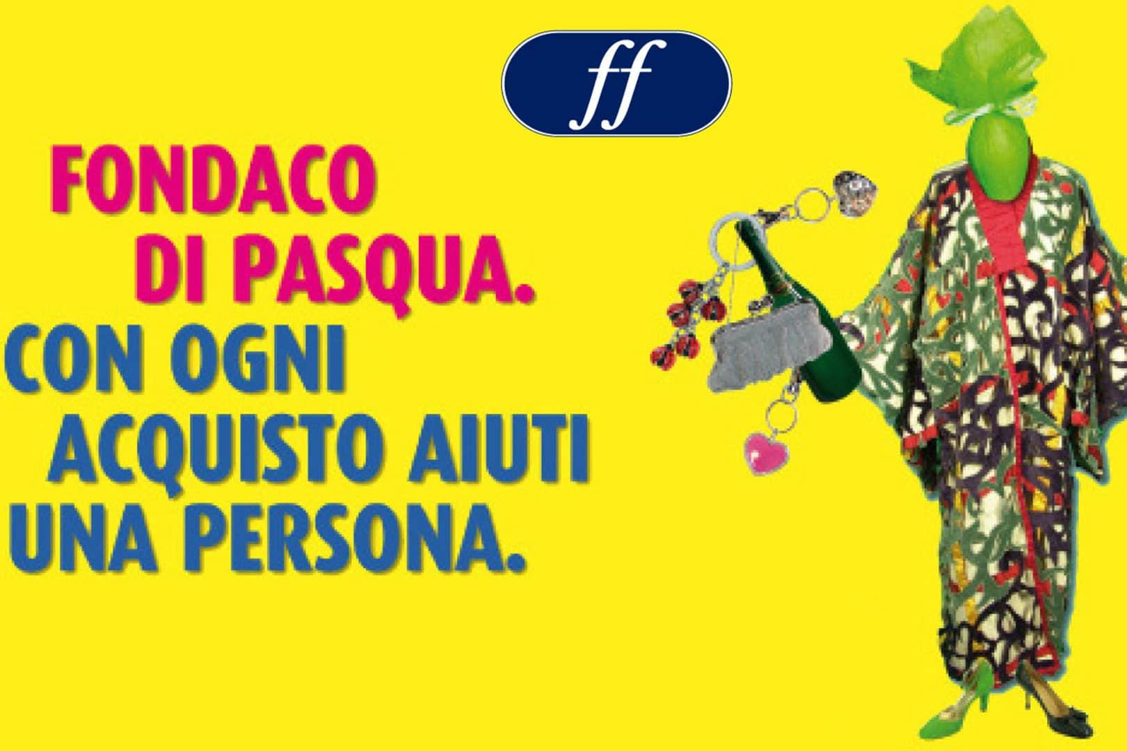 Fondaco Milano