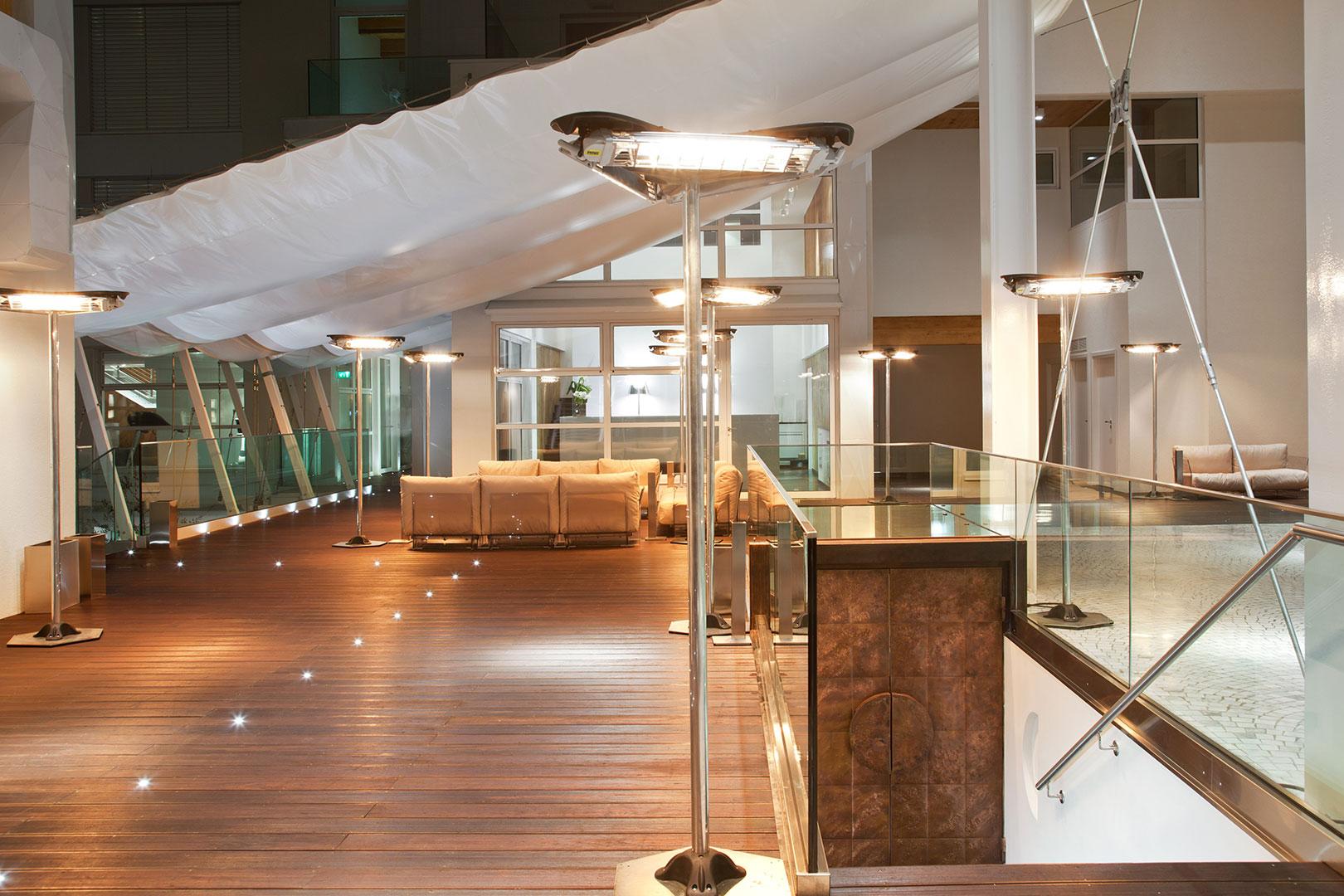 Hotel Magna Pars Via Forcella  Milano