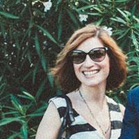 Francesca Vivalda