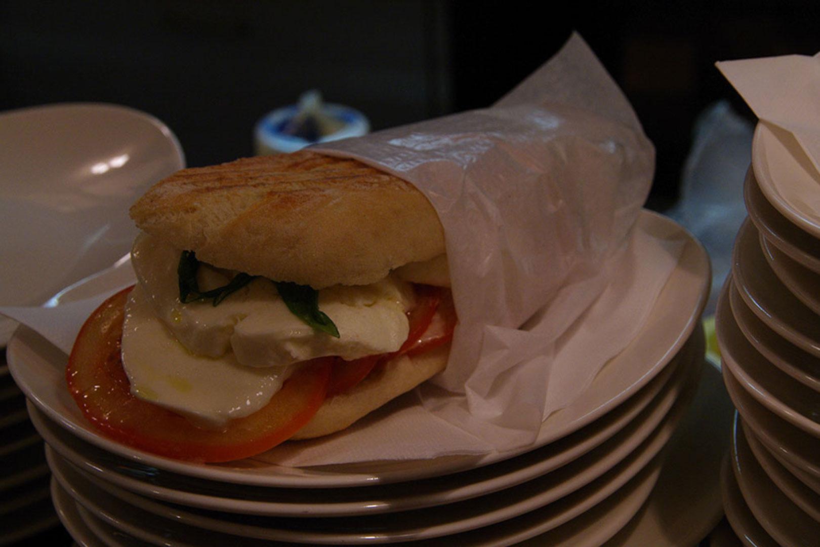 panini-crocetta