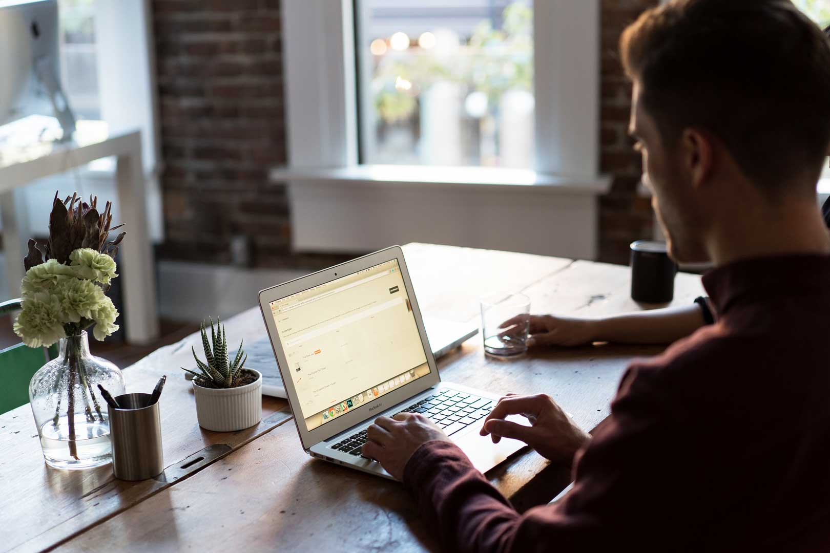 copywriter-social-media
