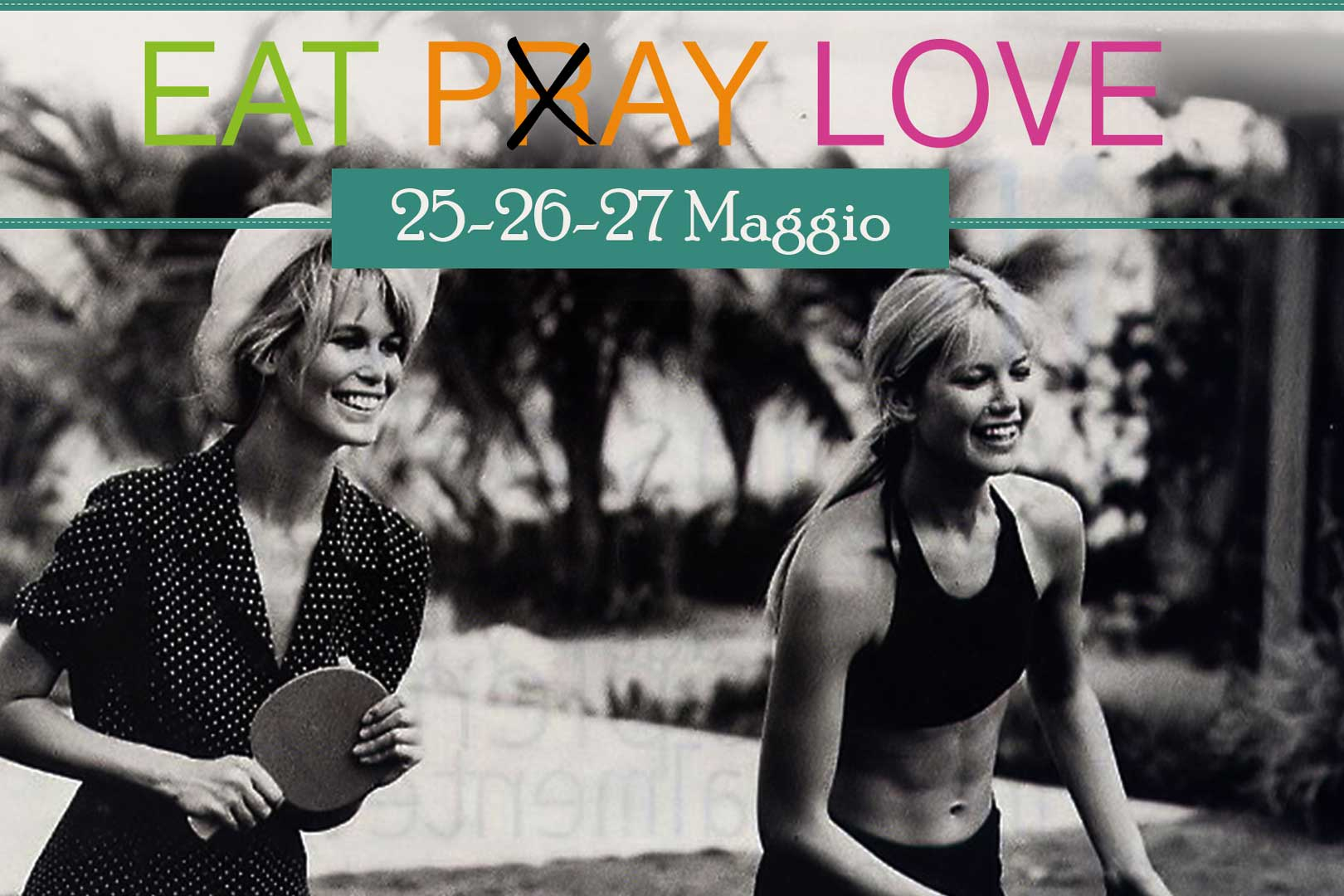 Eat Pay Love 2017