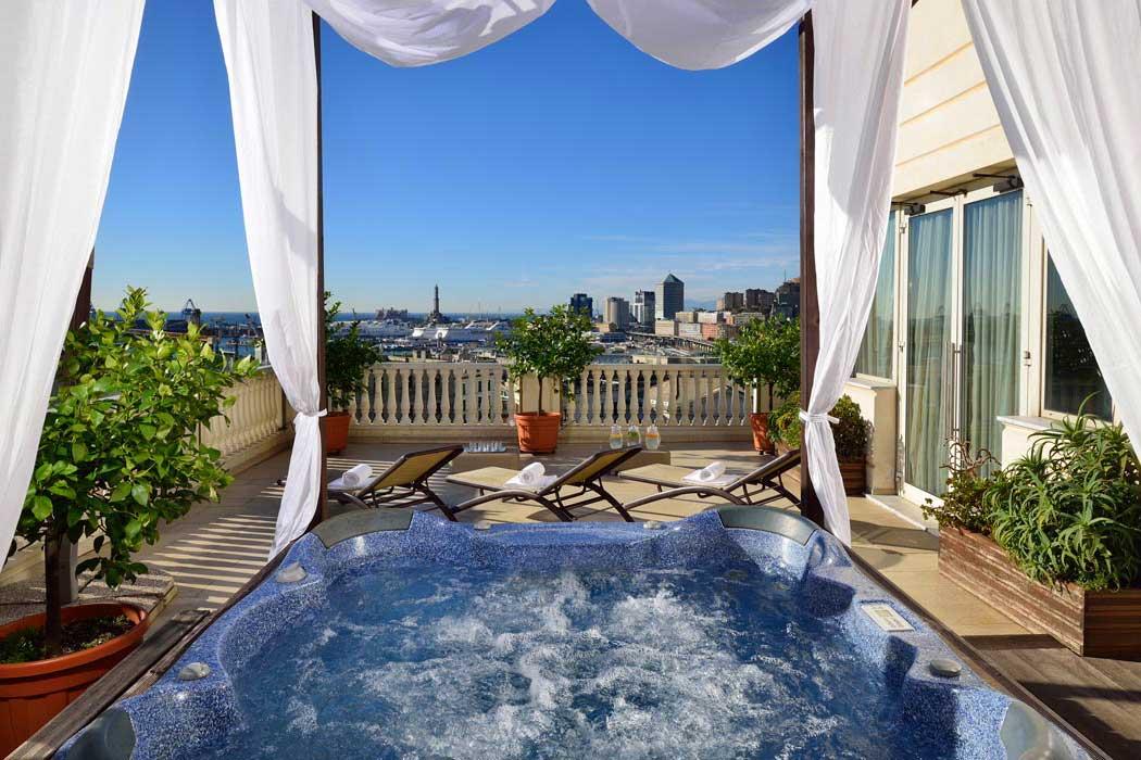 48h-liguria-grand-hotel-savoia-cover