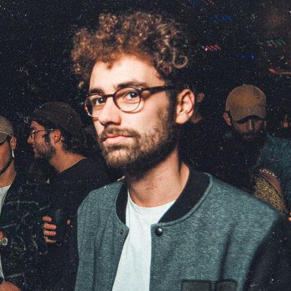 Lorenzo Salamone