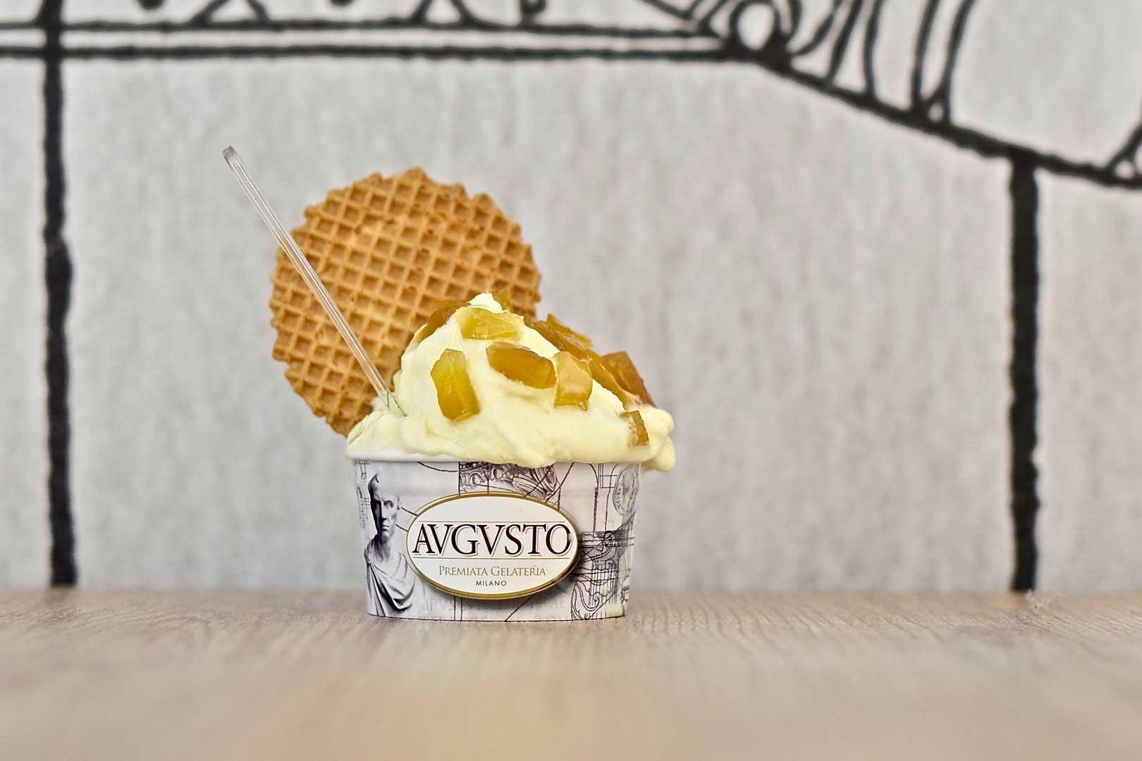 premiata-gelateria-augusto-zenzero