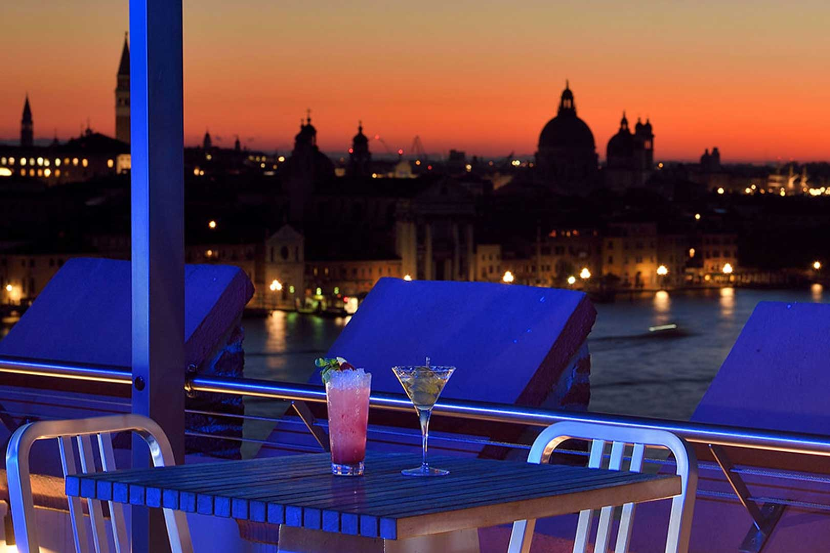 A Weekend in Venice | Flawless Milano - The Lifestyle Guide