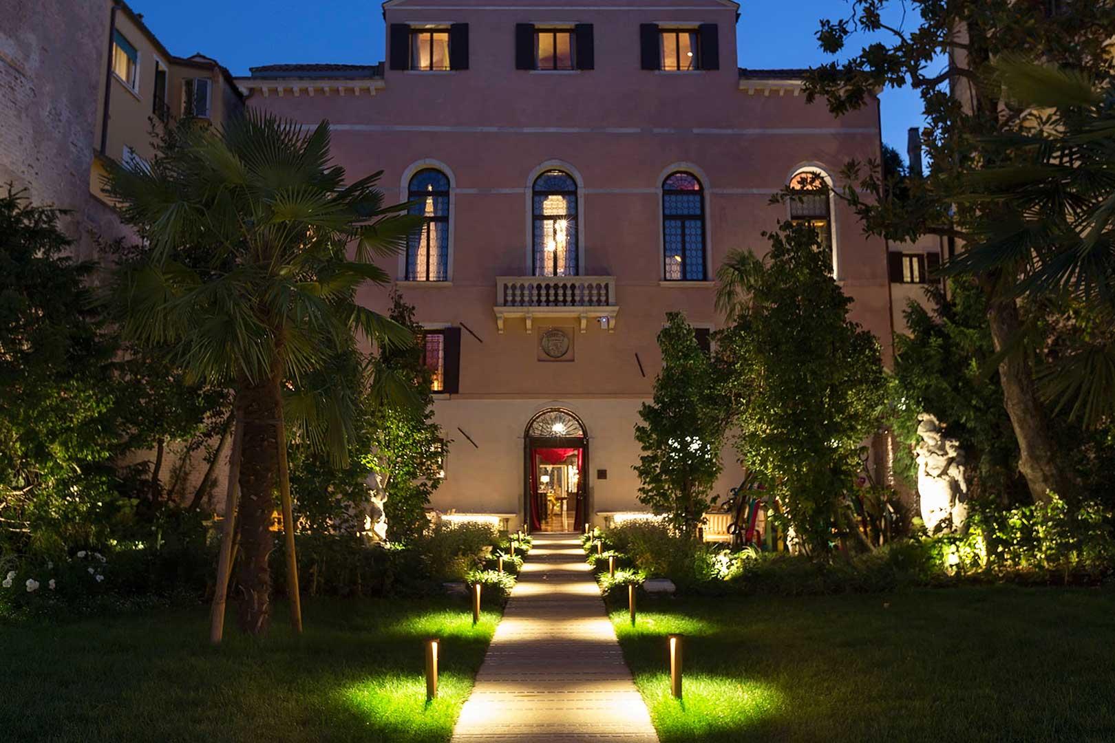 weekend-venezia-palazzo-venart