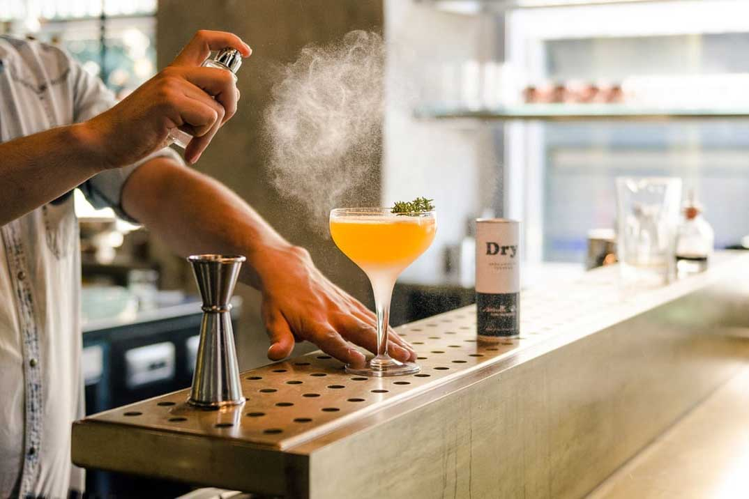 dry-vittorio-veneto-cocktail