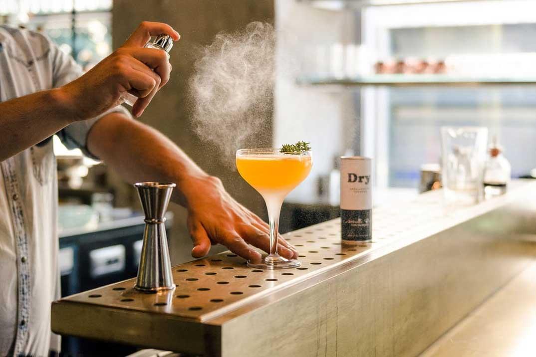 dry-vittorio-veneto-cocktail