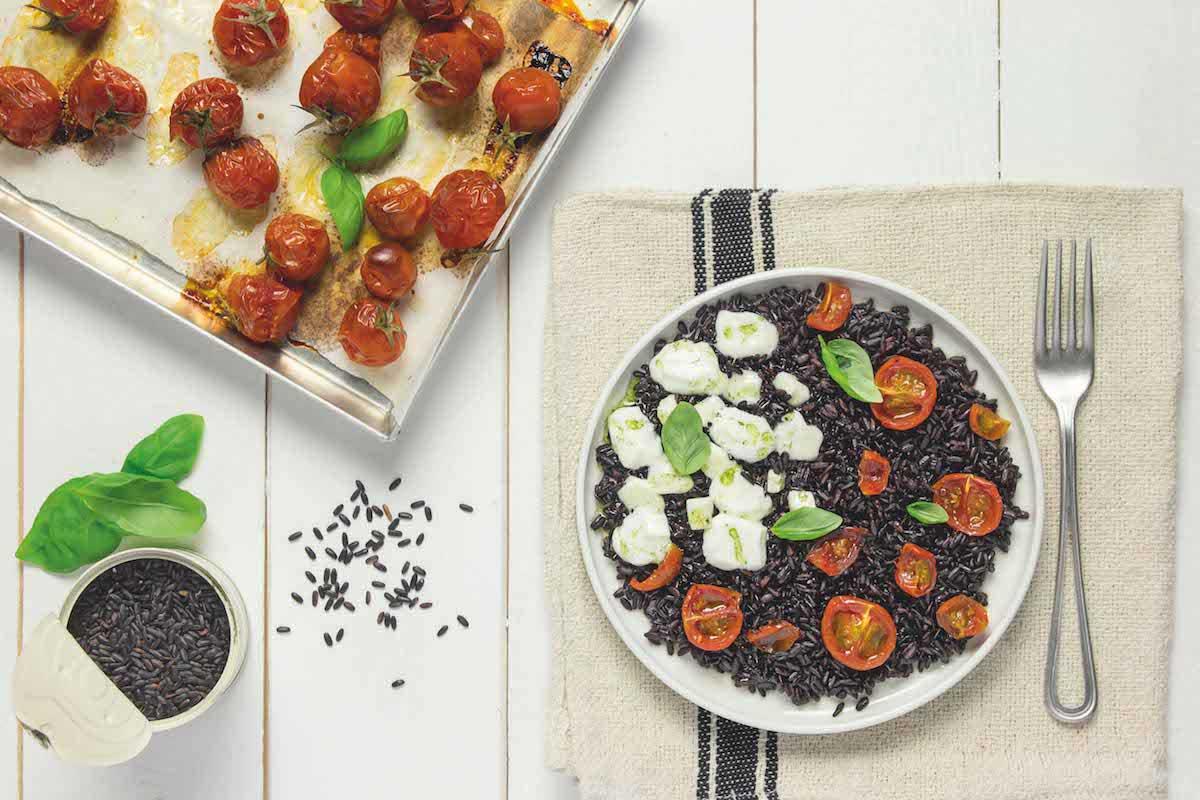 migliori-ristoranti-senza-glutine-soriso-piatto