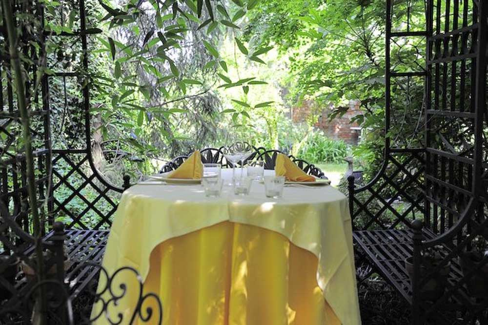 ristoranti-giardino-porte-milano-i-valtellina