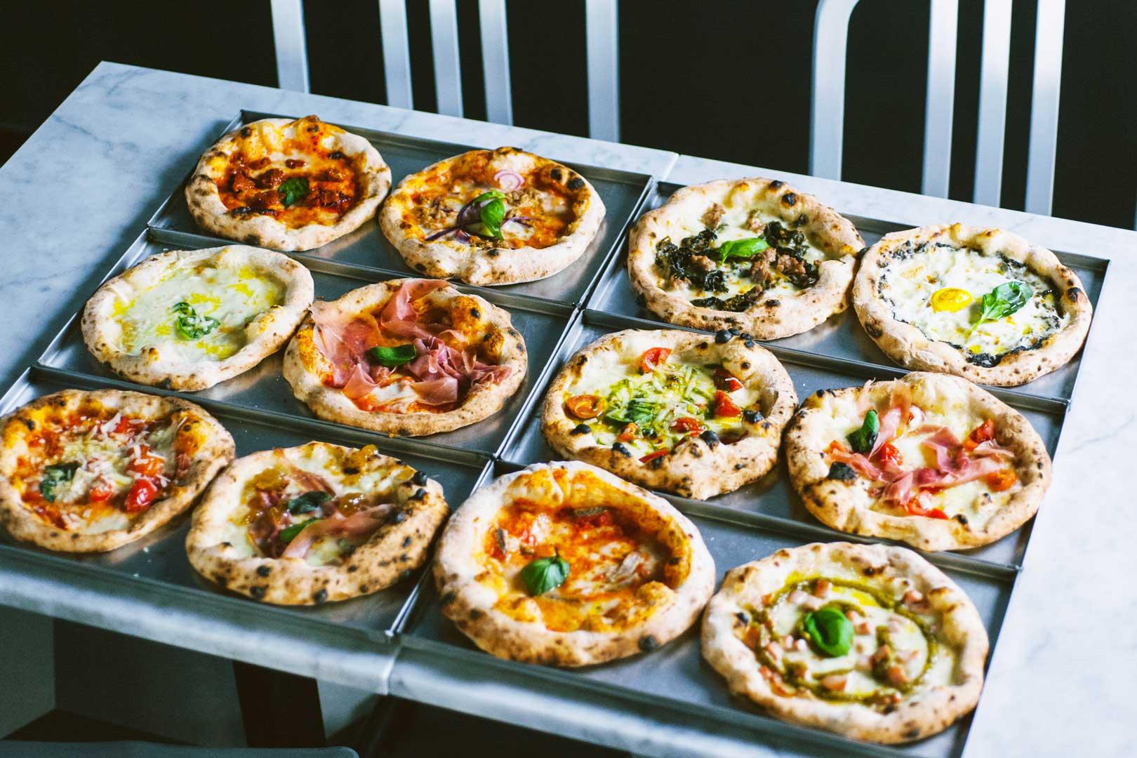 briscola-pizza-society-cover