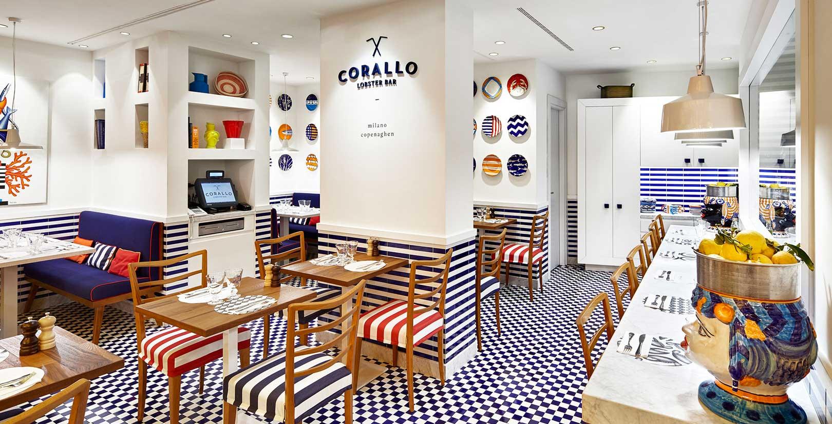 corallo-lobster-bar-cover-ok